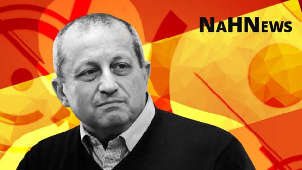 Кедми рассказал, как Киев сделал невозможным свое членство в НАТО