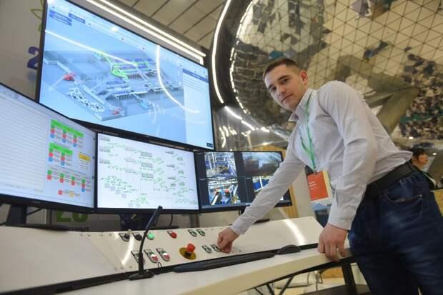 Передающая цифровые активы наследникам «капсула времени» появится в России