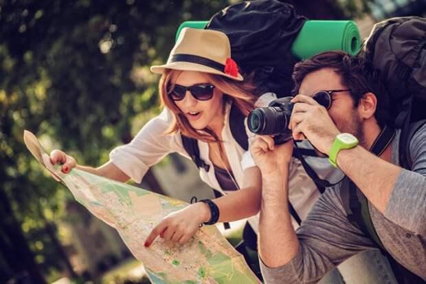 20 лайфхаков от опытных путешественников, позволяющих сэкономить кучу денег