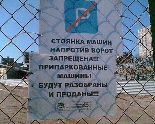 1449147860_avtoprikoly-15
