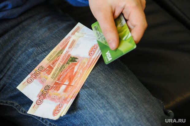 Греф заявил оповышении ставок покредитам ивкладам вРоссии