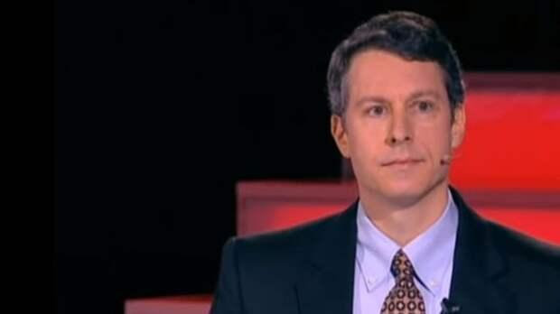 Американский журналист оценил вероятность приостановки выдачи виз РФ гражданам США