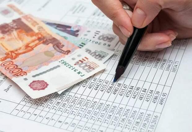 Досрочное погашение кредита – как добиться снижения переплат