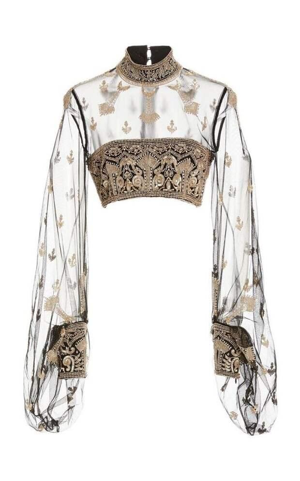 блузки сшить своими руками идеи одежды