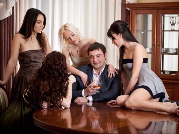 Каким важным навыком необходимо обладать мужчине, чтобы быть привлекательным для любых женщин?