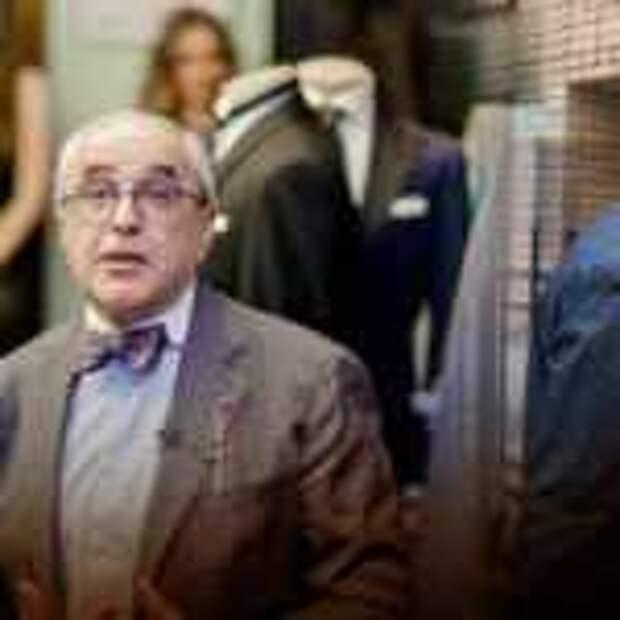 Адвокат потерпевших по делу о ДТП сделал прогноз по приговору Ефремову