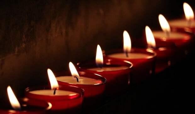 Глава Карелии выразил соболезнования родным погибших при стрельбе вКазани