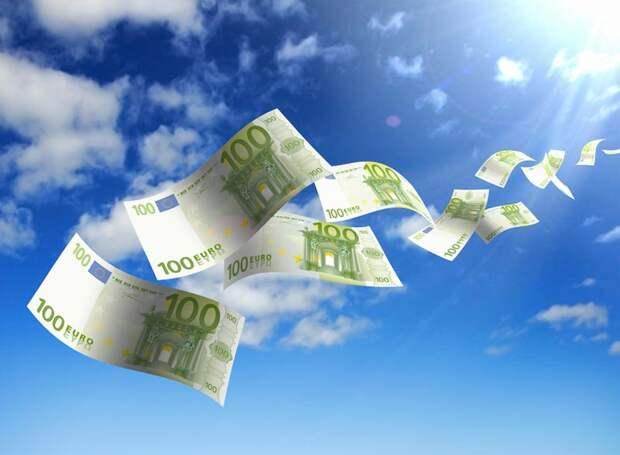 Евросоюз отказывается платить за пустые обещания Греции