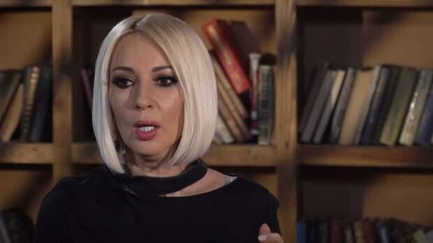 Олешко перестал общаться с Кудрявцевой после ее появления на шоу Comment Out