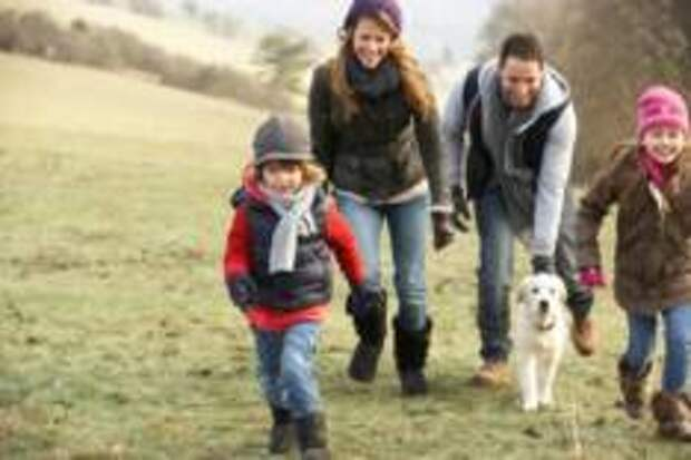 Куда сходить с детьми в праздничные выходные – с 22 по 24 февраля 2020