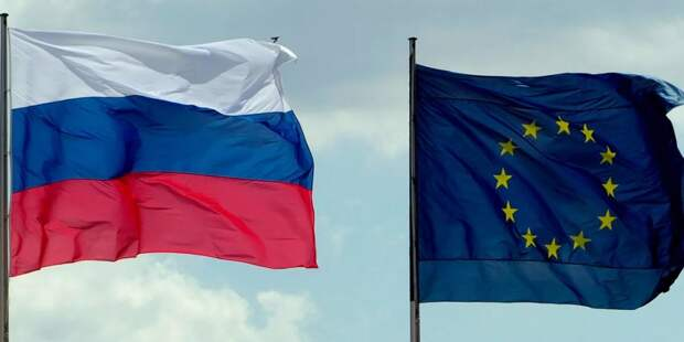 Европа снова готовится к обсуждению России