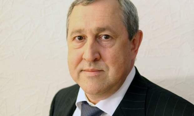 Депутату Госдумы утвердили обвинение в получении рекордной взятки на 3 млрд рублей