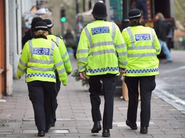 Мизогиния может быть признана уголовным преступлением в Великобритании