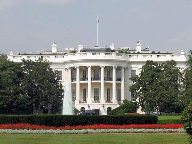 США призвали Россию не посягать на независимость Белоруссии
