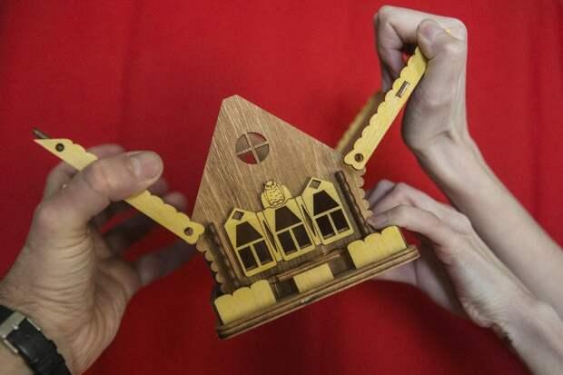 Как льготная ипотека изменила московский рынок жилья