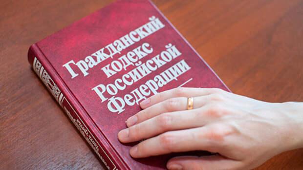 Власти скрывают это – россияне могут воспользоваться одним правом раз в 10 лет, о котором никто не знает