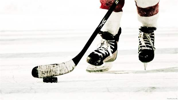 Блестящая победа: молодёжная сборная России по хоккею вырвалась в финал ЧМ (ВИДЕО)