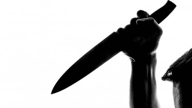 Мужчина умер от удара ножом в сердце в нижегородском кафе