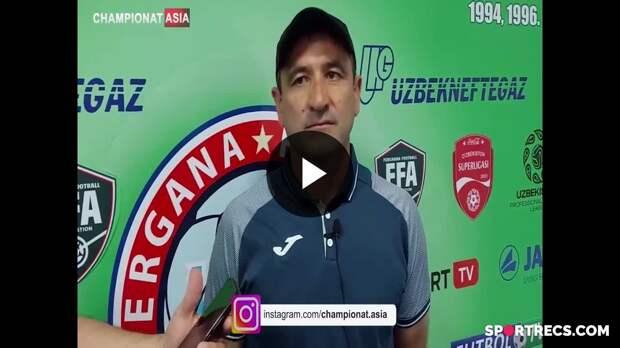 Akmal Saitqulov