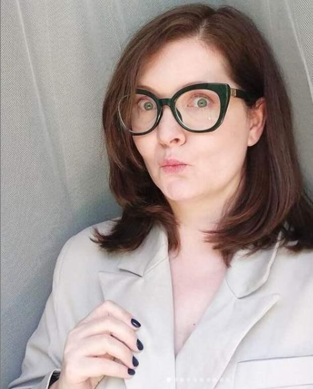 Секс-блогер Никонова перед смертью столкнулась со странными симптомами
