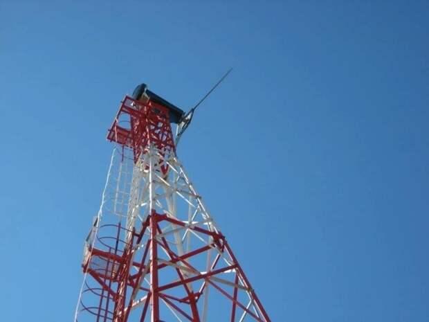 Спутниковый интернет проведут в отдаленные районы Забайкалья