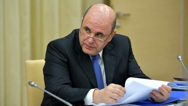 Меры стабилизации цен на бензин утверждены Правительством РФ