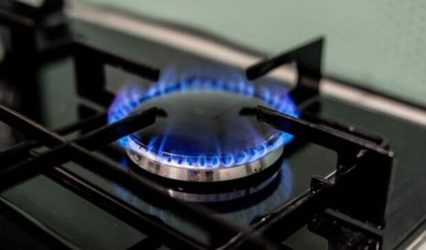 Открыл газовые горелки: екатеринбуржец угрожал взорвать свою квартиру