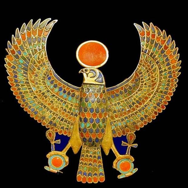 «Орден золотой мухи»