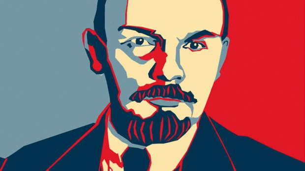 Тест: Ответь на 6 вопросов и узнай, все ли ты знаешь про Ленина