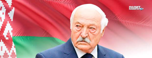 «Больной Лукашенко умрет» – Гордон