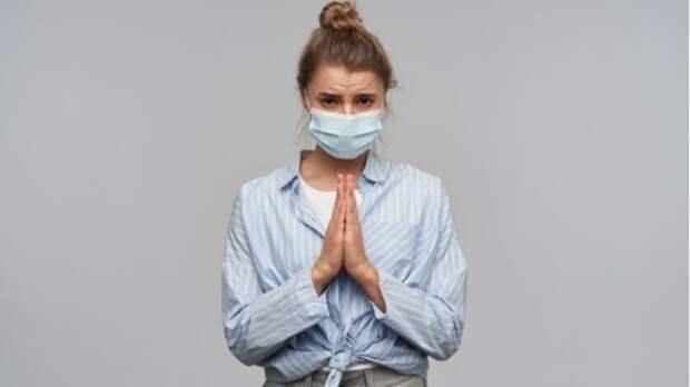 Количество новых пациентов скоронавирусом назвали вРостовской области