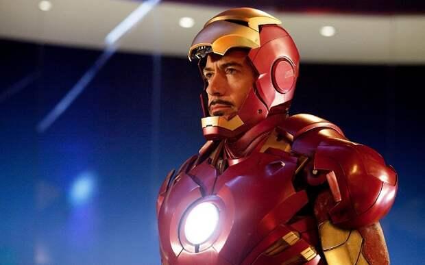 Тест: Удастся ли вам определить фильмы по нарядам главных героев?
