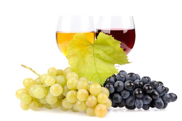 Ударная доза: как есть и пить на праздниках без особого вреда для здоровья