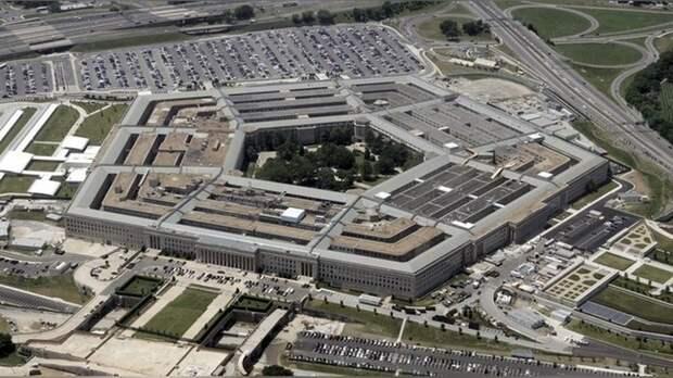 WSJ: Пентагон посоветовал Асаду не мешать США сражаться с ИГ