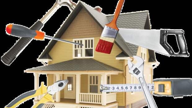 Строим дом: что важно знать Выпуск № 2
