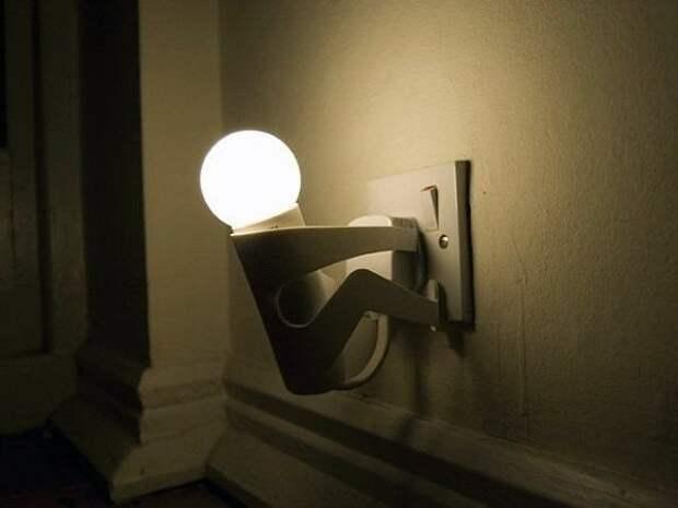 40 необычных идей для уютного дома