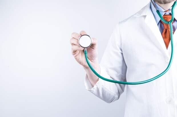 Глазовским врачам помогут оплачивать ипотеку