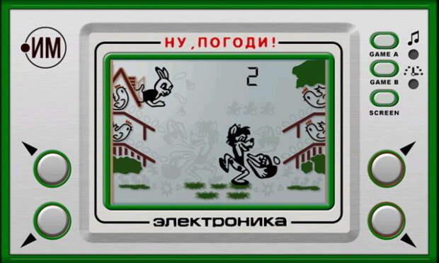 Выглядит вполне себе мило.   Фото: likeshok.ru.