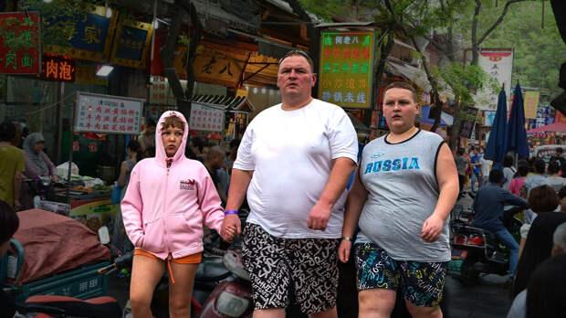 Путешественник рассказал о методах обмана российских туристов в Китае