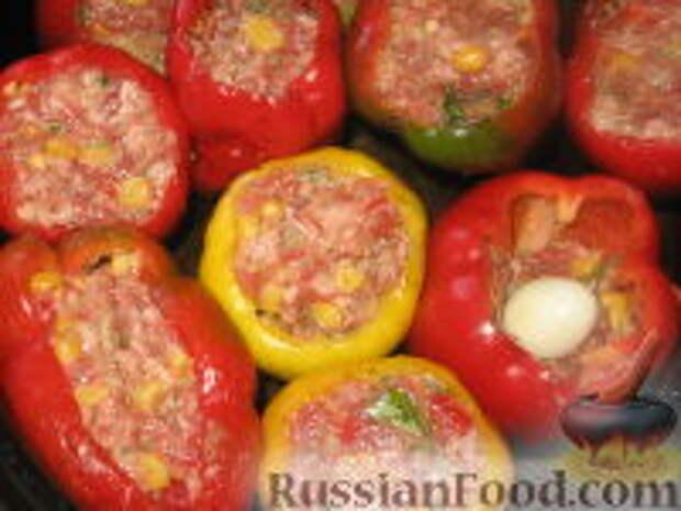 http://img1.russianfood.com/dycontent/images_upl/18/sm_17963.jpg