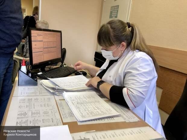 ПФР напомнил о новом порядке начисления льгот и пенсий с 1 июня