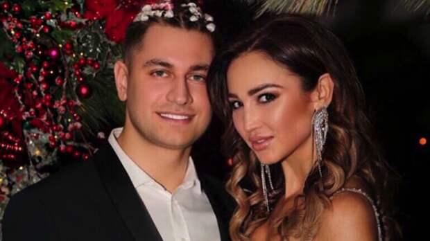 Давид Манукян заговорил о встрече с Ольгой Бузовой после ее госпитализации