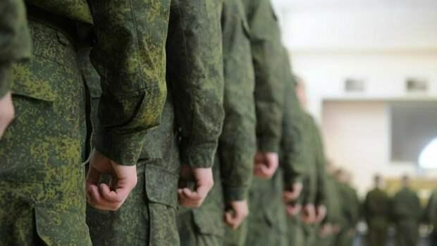 Военнослужащие ЗВО отправились в учебные центры МО РФ для освоения программы водителей