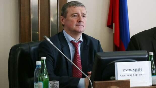 Вице-спикер думы Ставрополья попросил Мишустина помочь владельцам армянских авто