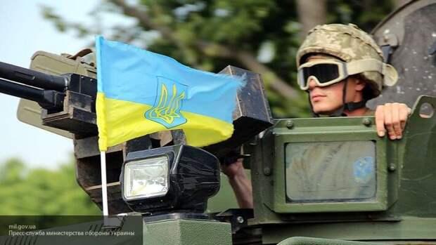 «Зачем вы к нам приехали?»: люди начали выгонять ВСУ из Донбасса