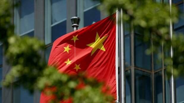 Китай начинает «трансформацию капитализма»: у него есть главный союзник