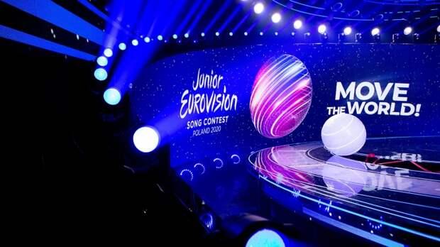 Музыкальный критик рассказал, как Польша оказалась под угрозой выбывания из Евровидения