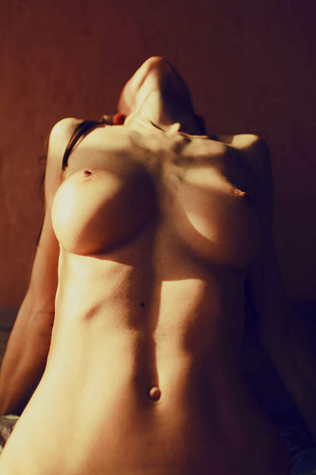 fotograf Ilona Shevchishina 1