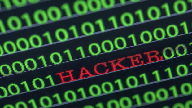 Мы же в XXI веке живём… Всё рухнуло: Хакеры оставили без результатов анализов сотни онкобольных