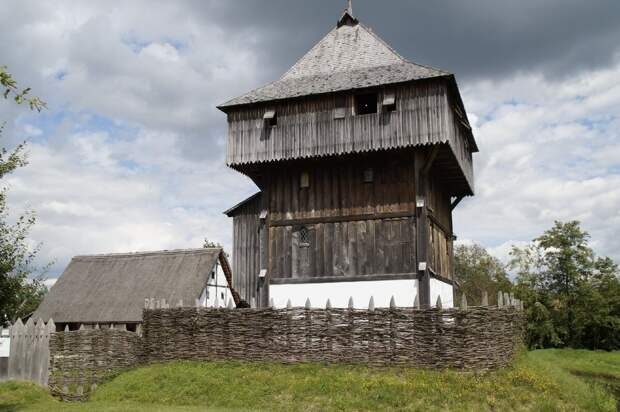 20 фактов, в которых часто ошибаются фильмы о Средневековье